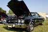 1970 Chevrolet El Camino pictures and wallpaper