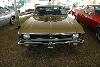 1970 Chevrolet Nova Series image.