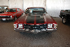 1971 Chevrolet El Camino pictures and wallpaper