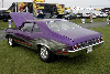 1972 Chevrolet Nova pictures and wallpaper