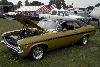 1972 Chevrolet Nova pictures and wallpaper