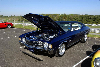 1972 Chevrolet Chevelle pictures and wallpaper