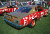 1973 Chevrolet Chevelle Laguna NASCAR pictures and wallpaper