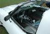 1974 Chevrolet Corvette C3
