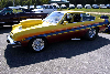 1974 Chevrolet Vega pictures and wallpaper