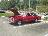1975 Chevrolet Nova pictures and wallpaper
