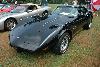 1977 Chevrolet Corvette C3