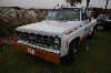 1977 Chevrolet Scottsdale Pickup Truck pictures and wallpaper