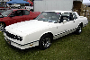 1983 Chevrolet Monte Carlo pictures and wallpaper