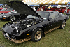 1983 Chevrolet Camaro pictures and wallpaper