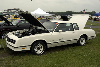 1984 Chevrolet Monte Carlo pictures and wallpaper