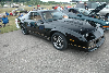 1985 Chevrolet Camaro pictures and wallpaper
