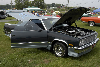 1986 Chevrolet El Camino pictures and wallpaper