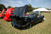 1987 Chevrolet Corvette C4 pictures and wallpaper
