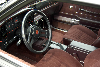 1987 Chevrolet Monte Carlo pictures and wallpaper