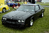 1988 Chevrolet Monte Carlo pictures and wallpaper