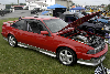 1990 Chevrolet Cavalier pictures and wallpaper