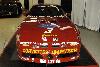 1991-Chevrolet-Callaway-Twin-Turbo-Corvette-IMSA-Supercar-Series-3 Vehicle Information