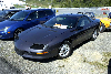 1994 Chevrolet Camaro pictures and wallpaper