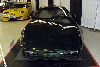 1994 Chevrolet Corvette C4 pictures and wallpaper