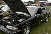 1995 Chevrolet Caprice pictures and wallpaper