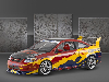 2006-Chevrolet--Cobalt-SS-Time-Attack-Unlimited Vehicle Information