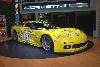 2006 Chevrolet Corvette C6-R
