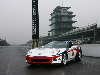 2006-Chevrolet--Corvette-Z06-Indianapolis-500-Pace-Car Vehicle Information