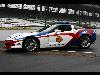 2006 Chevrolet Corvette Z06 Indianapolis 500 Pace Car