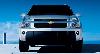 2006 Chevrolet Equinox image.
