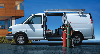 2006-Chevrolet--Express Vehicle Information
