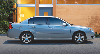 2006 Chevrolet Malibu pictures and wallpaper