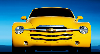 2006-Chevrolet--SSR Vehicle Information