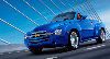 2006 Chevrolet SSR pictures and wallpaper