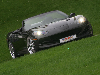 2006-Chevrolet-Geiger-Corvette-SC-524-Kompressor Vehicle Information