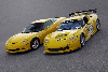 2006-Chevrolet--Corvette Vehicle Information