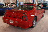 2005 Chevrolet Monte Carlo pictures and wallpaper