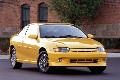 2004-Chevrolet--Cavalier Vehicle Information