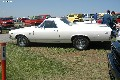 1969 Chevrolet El Camino pictures and wallpaper