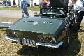 1970 Chevrolet Corvette C3 image.