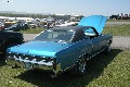 1971 Chevrolet Monte Carlo Series pictures and wallpaper