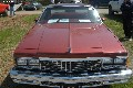 1978 Chevrolet Caprice Classic pictures and wallpaper
