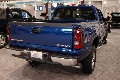 2004 Chevrolet Silverado pictures and wallpaper