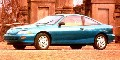 1999-Chevrolet--Cavalier Vehicle Information