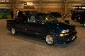 2003 Chevrolet S-10 pictures and wallpaper