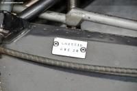 1970 Chevron B16