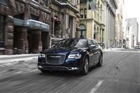 2013 Chrysler 300 Motown Edition thumbnail image