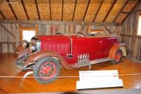 1928 Chrysler Series 80 image.