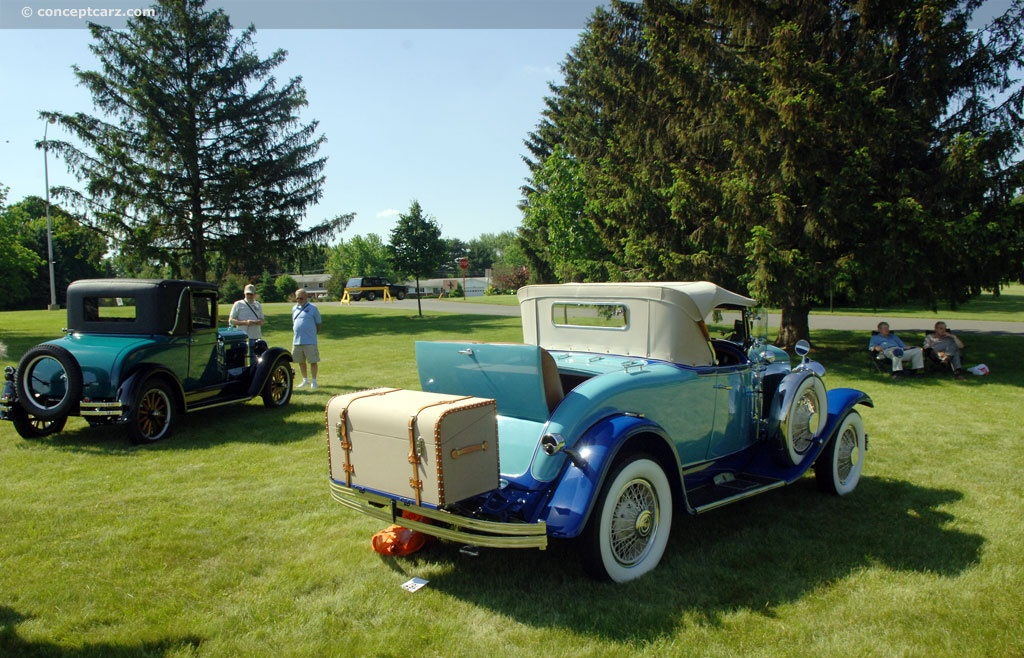1929 Chrysler 65 Pictures To Pin On Pinterest Pinsdaddy