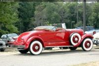 1929 Chrysler Imperial Series 80L image.